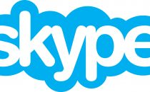 Windows 10: preview con Skype integrato