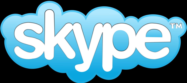 Come usare Skype senza account Microsoft e senza installarlo