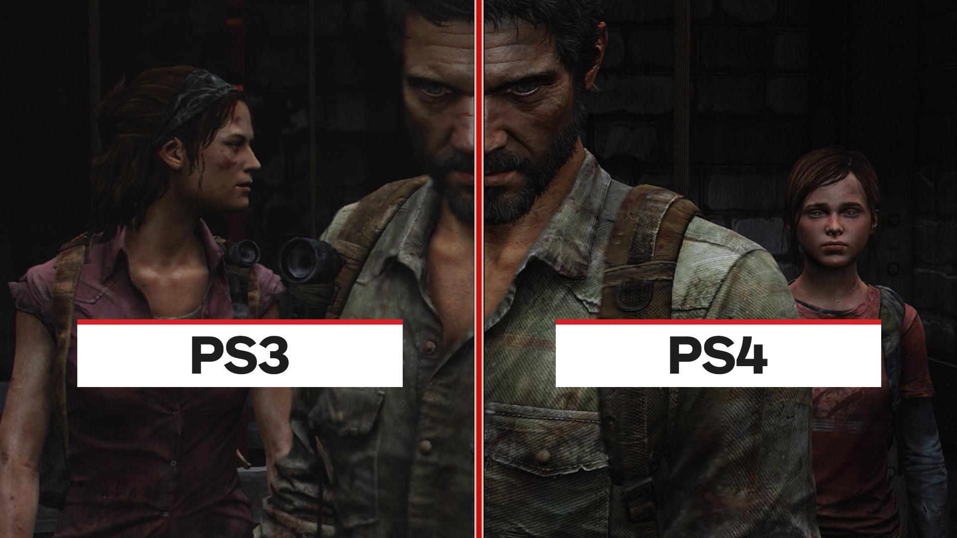 Grafica nei videogiochi: conta davvero così tanto?