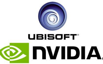 Ubisoft regala videogiochi per Pc grazie ad Amazon e nVidia