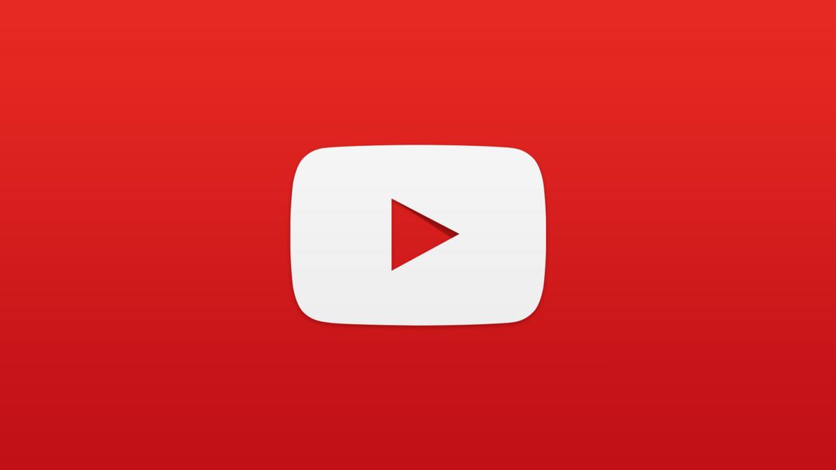 YouTube a pagamento: il servizio Premium pronto al lancio