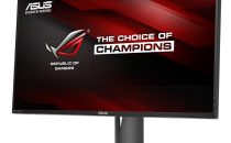 Il miglior monitor per il gaming con pannello IPS da ASUS
