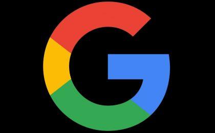 App in streaming: Google le sperimenta
