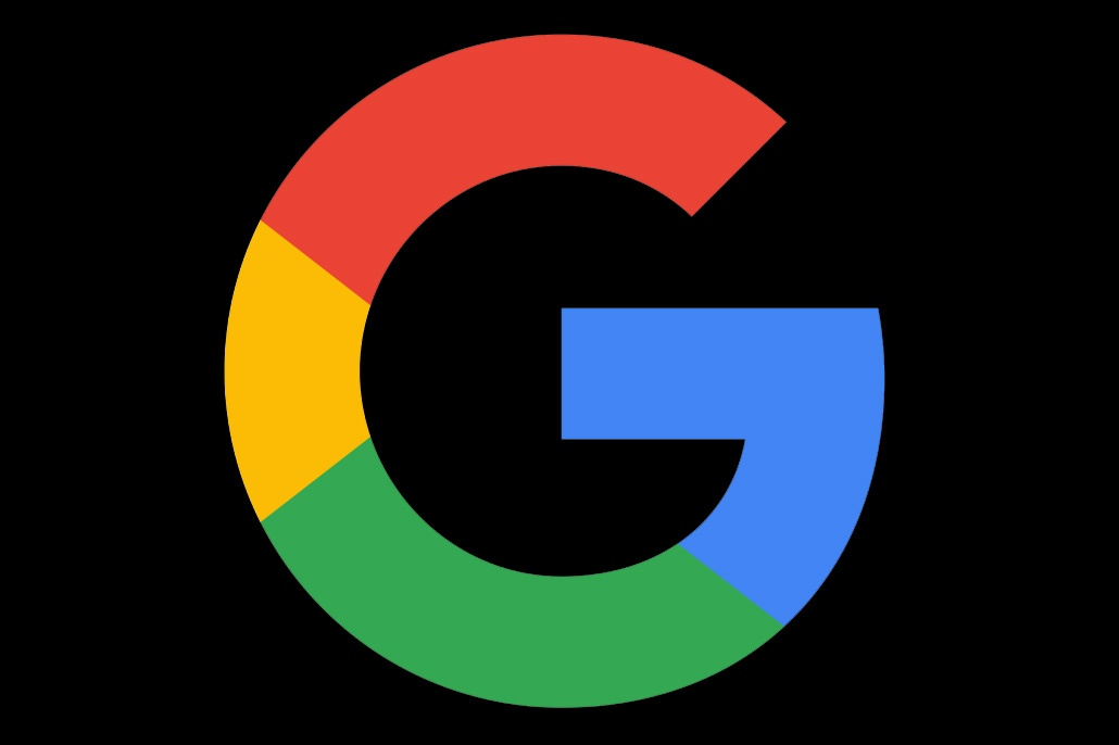 App in streaming: Google le sperimenta