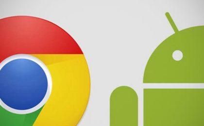 Google, in arrivo un sistema operativo universale