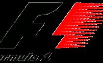 F1 2015 Abu Dhabi in streaming: come seguire qualifiche e gara online