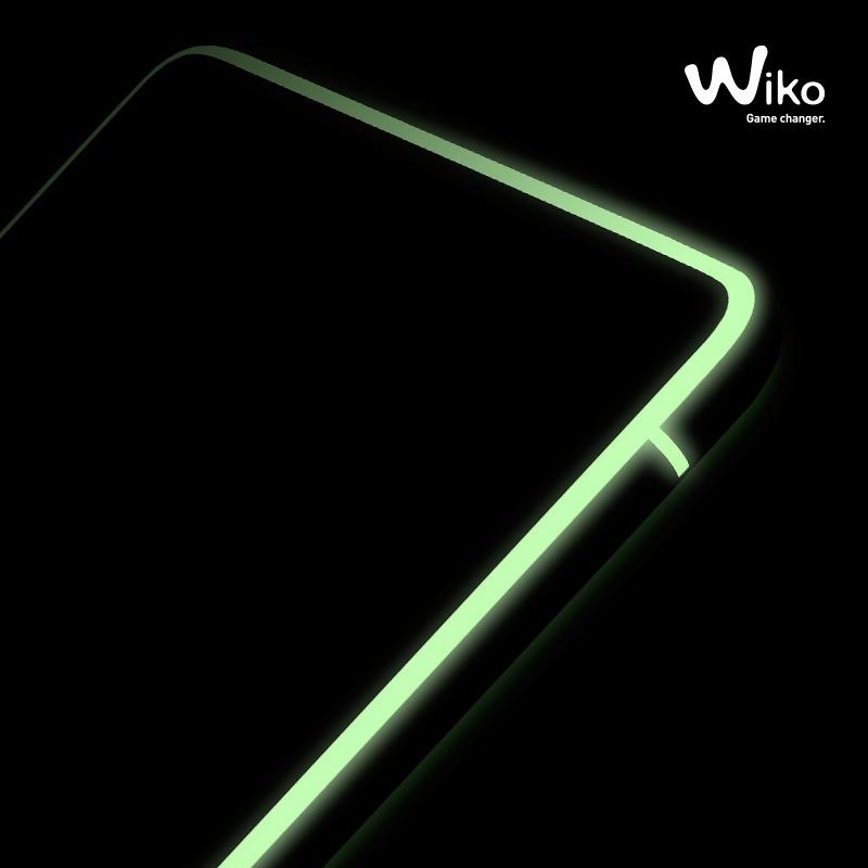 Wiko Fever: lo smartphone con alte prestazioni e costo contenuto
