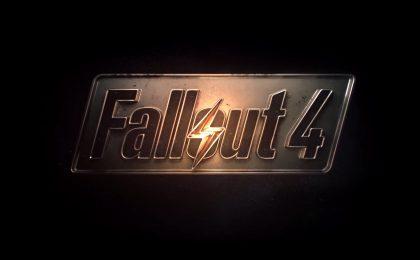 Fallout 4: non è come ce lo aspettavamo