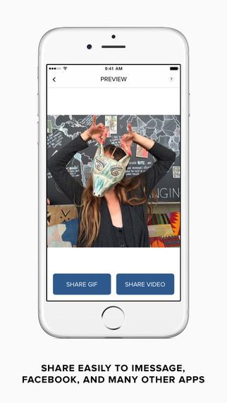 iPhone 6S: come creare GIF dalle Live Photo