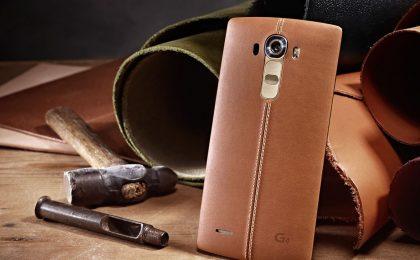 Smartphone per Natale Top Class: i migliori 5 modelli