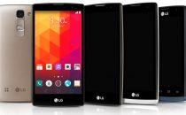 I migliori smartphone low-cost sotto i 200 euro per Natale 2015