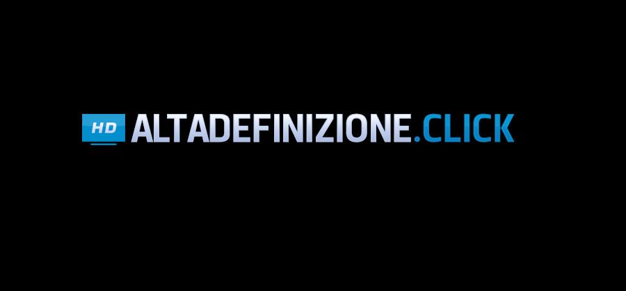 Logo Altadefinzione