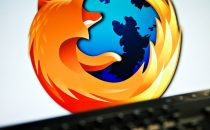 Firefox, arriva la navigazione anonima antitracciamento
