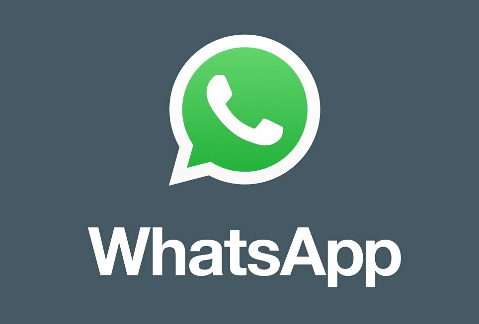 WhatsApp nuove funzioni: arrivano il Peek e il Pop
