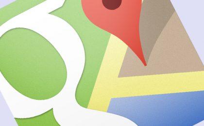 Google Maps: arriva la navigazione offline