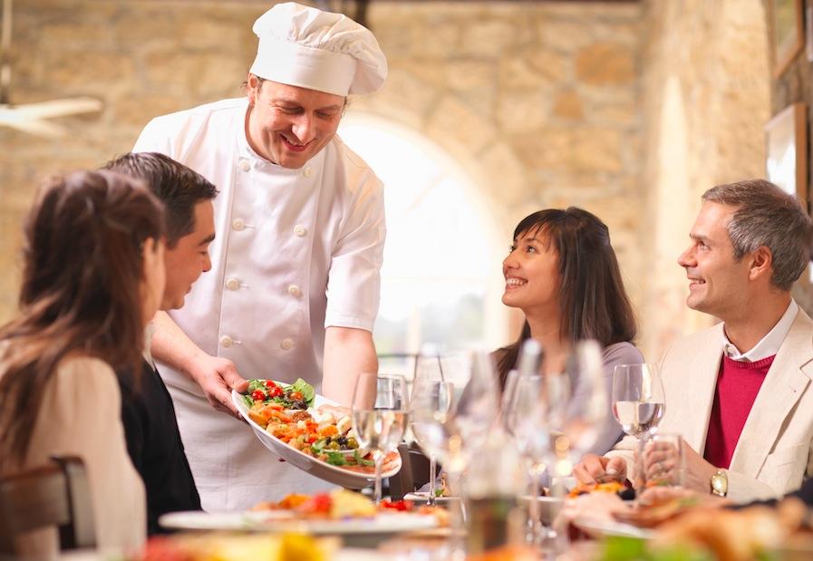 Migliori_app_per_scegliere_il_ristorante