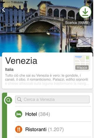 Migliori_app_per_scegliere_il_ristorante_Tripadvisor
