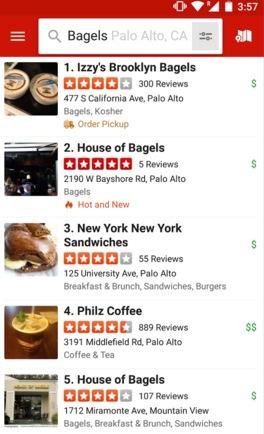 Migliori_app_per_scegliere_il_ristorante_Yelp
