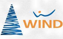 Promozioni WIND Natale 2015: All Inclusive e le altre offerte