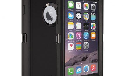 Le migliori 10 cover per iPhone 6 Plus da comprare