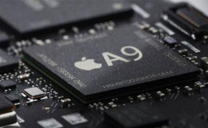 Apple A9 supera Snapdragon 820 ed Exynos 8890