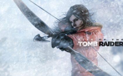 Rise of the Tomb Raider – La nostra recensione