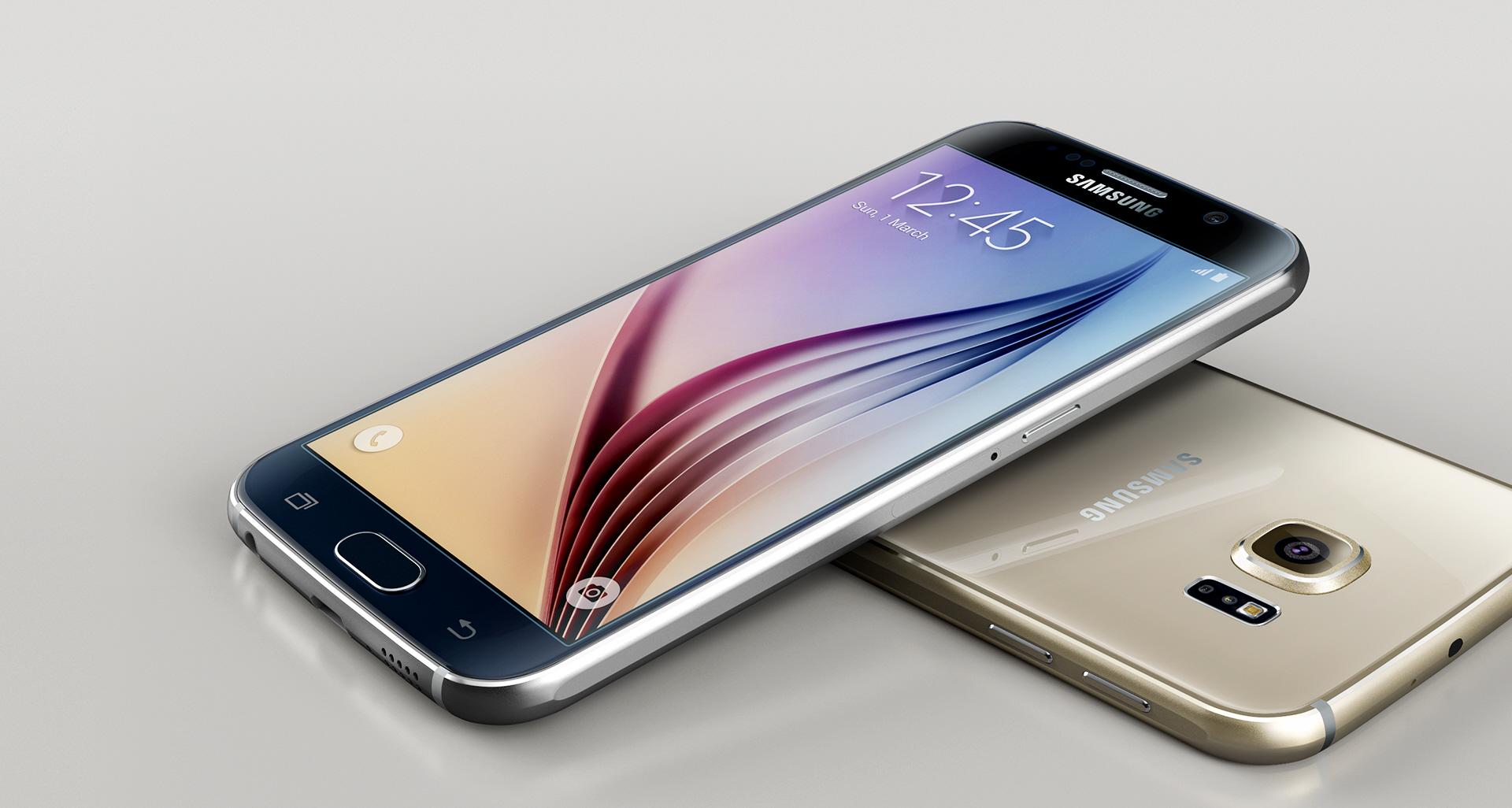 Samsung Galaxy S6: non è sicuro, Google lancia l'allarme