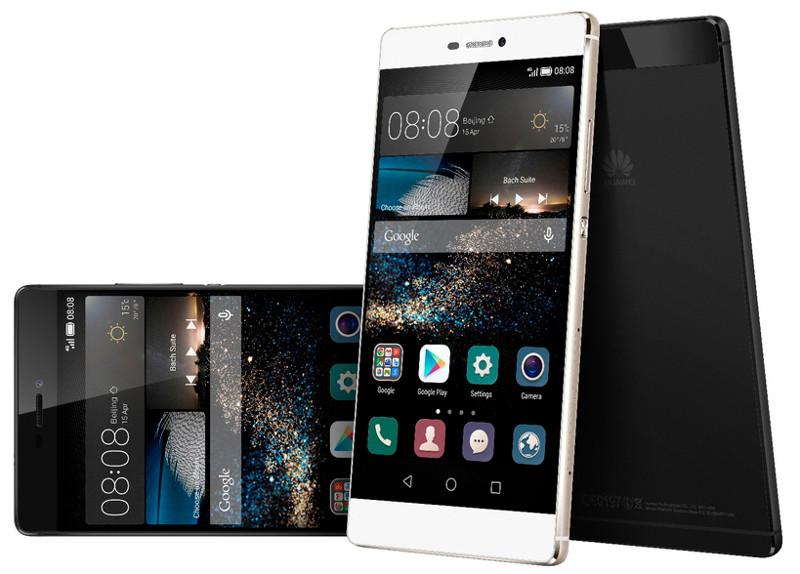 Smartphone per Natale 2015 dai 300 ai 450 euro: la top 5