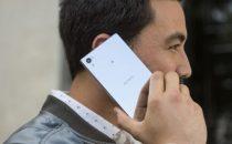 Sony Xperia Z5 Premium in uscita in Italia: prezzo e scheda
