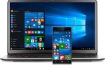 Come connettere lo smartphone a Windows 10