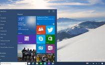 Windows 10: 5 motivi per non aggiornare