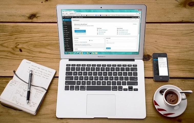 WordPress.com diventa open source