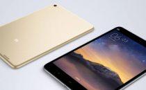 Xiaomi Mi Pad 2: prezzo e scheda del tablet con Intel X5