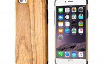 Migliori cover iPhone 6s e 6s Plus per Natale 2015