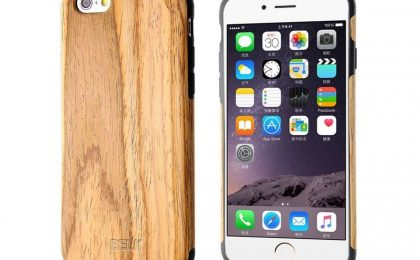 Migliori cover iPhone 6s e 6s Plus per Natale 2015