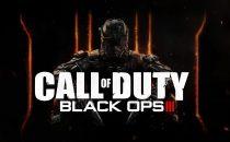 Call of Duty: Black Ops III, la recensione