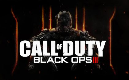 Call of Duty: Black Ops III, la recensione