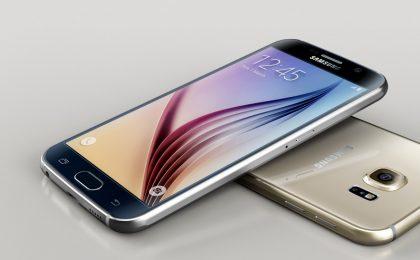 Offerte smartphone Samsung: l'incentivo di 3 Italia