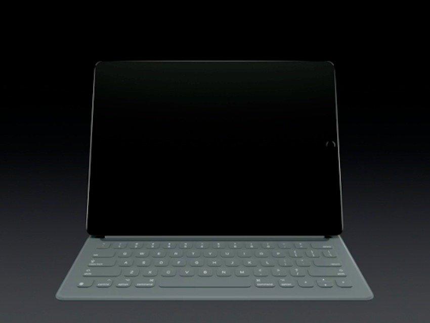 Problemi iPad Pro: i malfunzionamenti e le risposte Apple