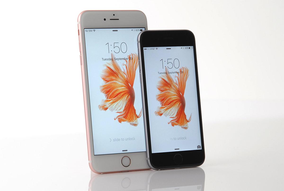 iPhone 7: per Apple sarà a prova di ladro