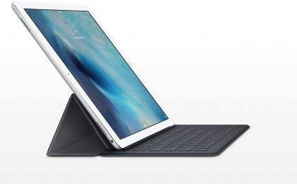 iPad Pro: 10 trucchi per utilizzarlo al meglio