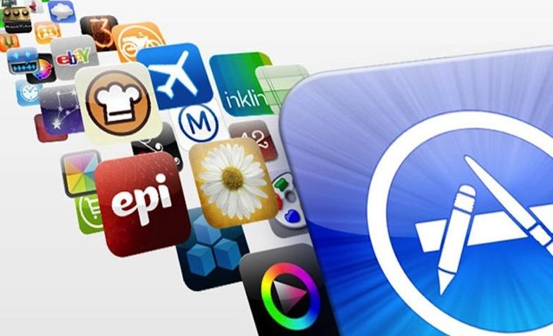 Smartphone, le app ci spiano e rubano dati