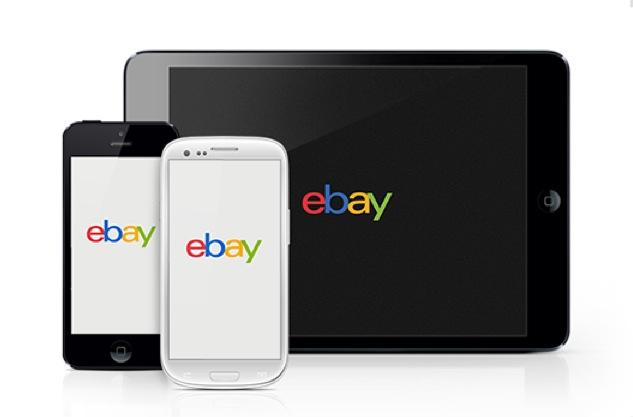 Come vendere su eBay consigli pratici