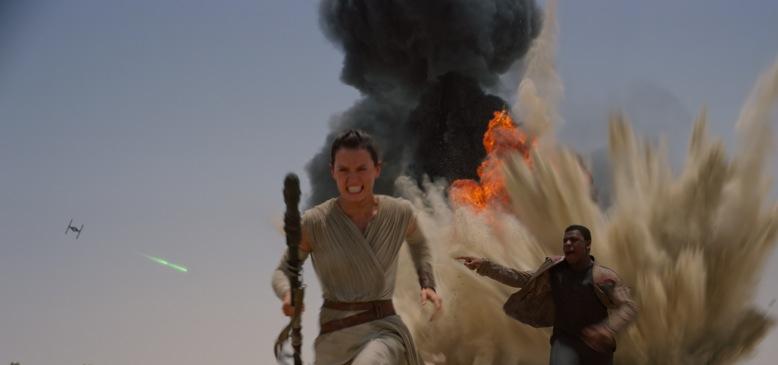 Facebook_Star_Wars_scena_film