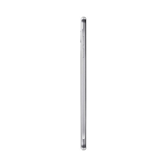 Galaxy A7 2016 spessore
