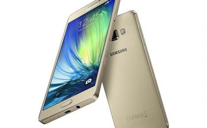 Samsung Galaxy A7 2016 vs iPhone 6S Plus: confronto e paragone
