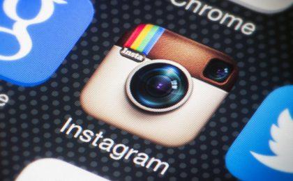 10 funzionalità di Instagram che non state usando