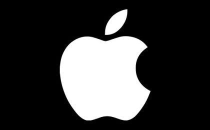 Come invertire i colori di iPhone e iPad e rendere lo sfondo nero