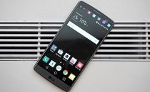 LG V10 vs iPhone 6s: confronto di schede tecniche
