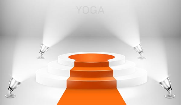 Lenovo Yoga 3 Pro teaser